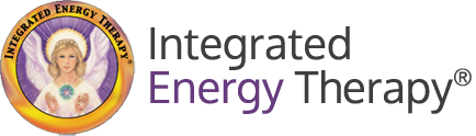 integrated-energy-therapy-logo