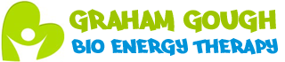 Graham Gough Bio Energy Therapy